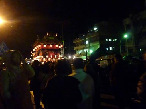 20101203・秩父夜祭中町本町24