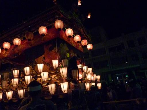 20101203・秩父夜祭中町本町21