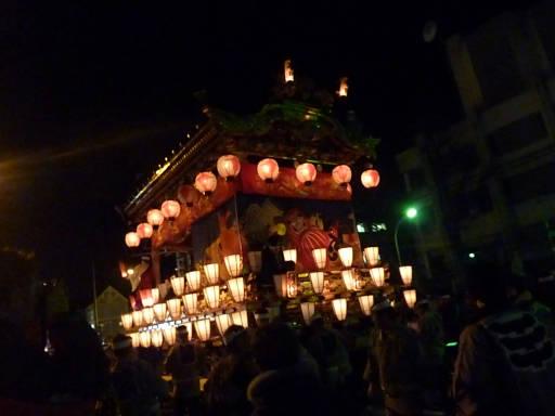 20101203・秩父夜祭中町本町22