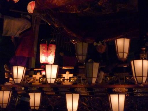 20101203・秩父夜祭中町本町20