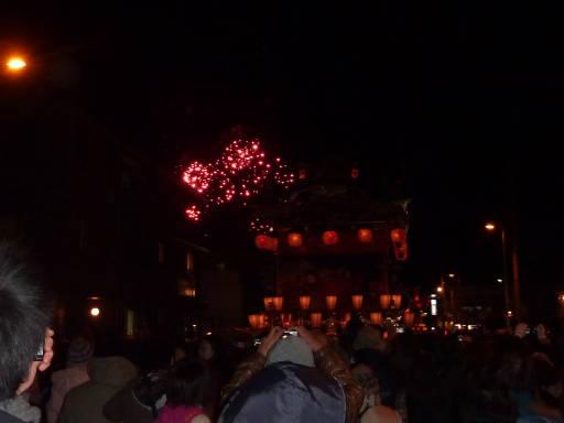20101203・秩父夜祭ラスト06