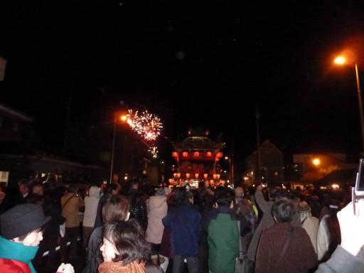 20101203・秩父夜祭ラスト03
