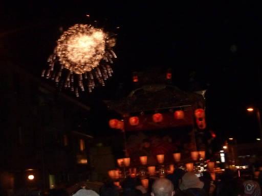 20101203・秩父夜祭ラスト05