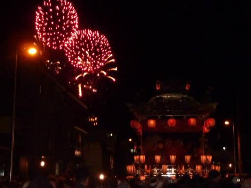 20101203・秩父夜祭ラスト04