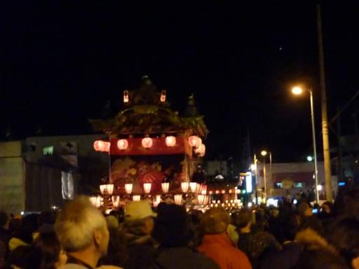 20101203・秩父夜祭ラスト08