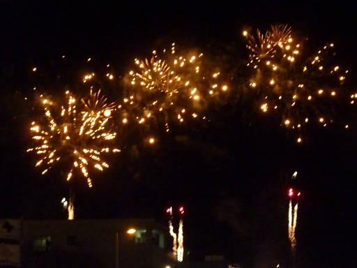 20101203・秩父夜祭ラスト21
