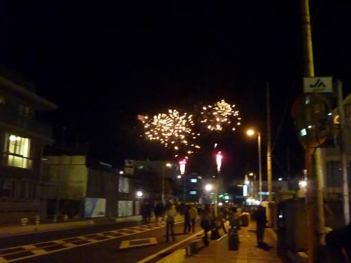 20101203・秩父夜祭ラスト22