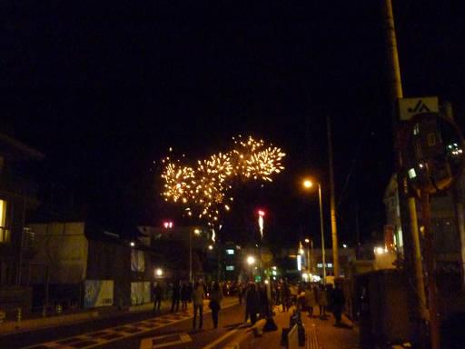 20101203・秩父夜祭ラスト23