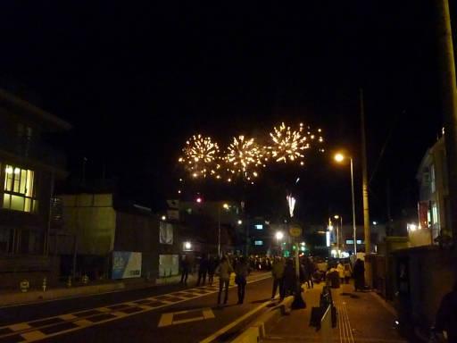 20101203・秩父夜祭ラスト24