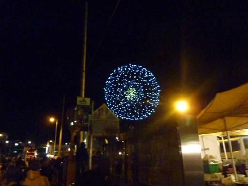 20101203・秩父夜祭ラスト19