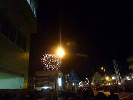 20101203・秩父夜祭空倶楽部04