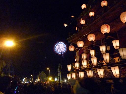20101203・秩父夜祭その2 047・下郷1