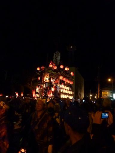 20101203・秩父夜祭その2 016・中近1