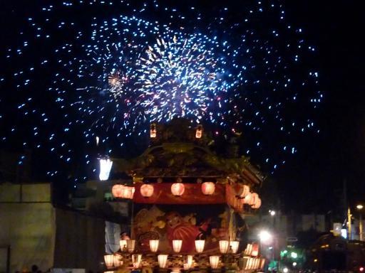 20101203・秩父夜祭その2 168・本町2