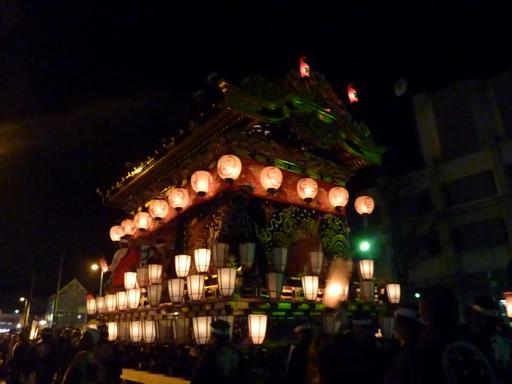 20101203・秩父夜祭その2 143・中町2