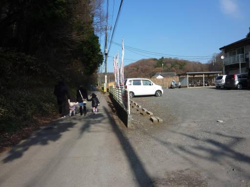 20101219・里山01