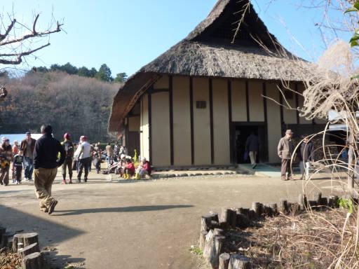 20101219・里山11