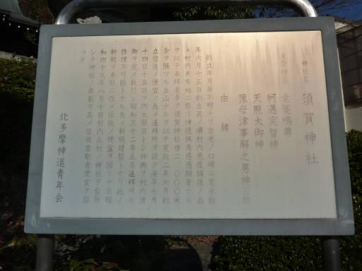 20101219・里山15