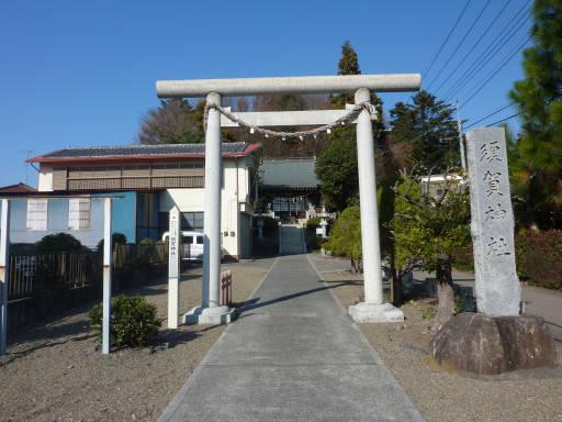 20101219・里山24