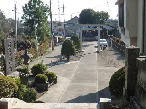 20101219・里山21