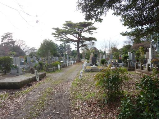 20101219・浅間山01