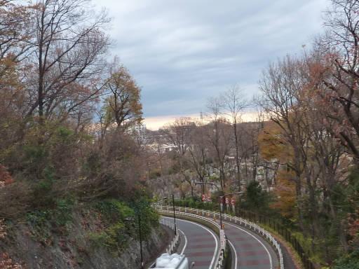 20101219・浅間山09