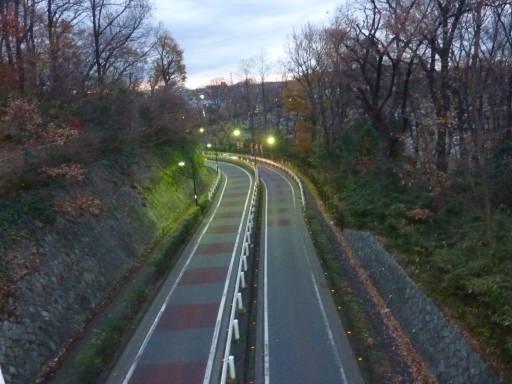 20101219・浅間山24