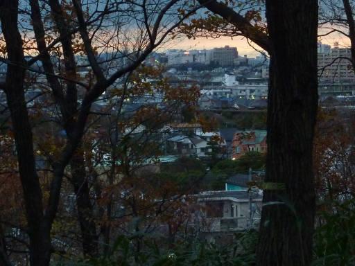 20101219・浅間山20
