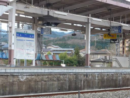 20100101・高麗05