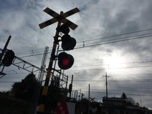 20100101・高麗06