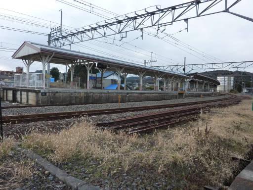 20100101・高麗01