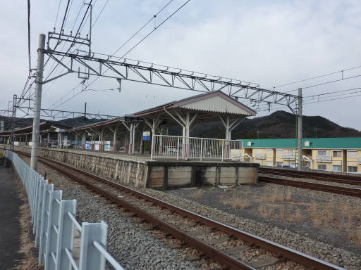 20100101・高麗09