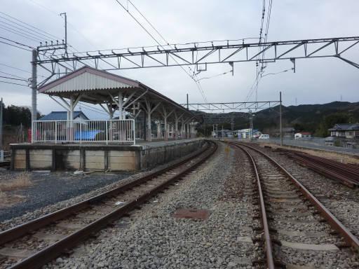 20100101・高麗11