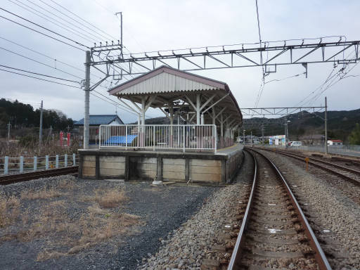 20100101・高麗08