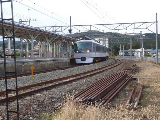 20100101・高麗07