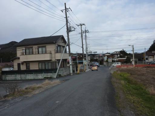 20100101・高麗15