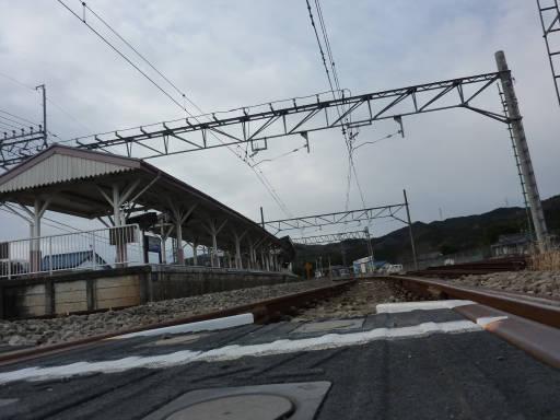 20100101・高麗12