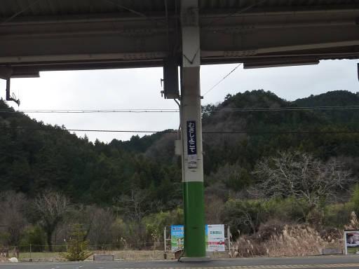 20100101・武蔵横手03