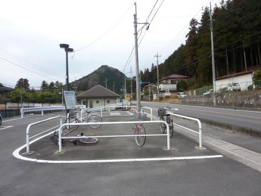 20100101・武蔵横手15
