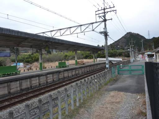 20100101・武蔵横手12