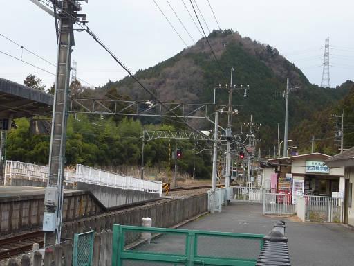 20100101・武蔵横手13
