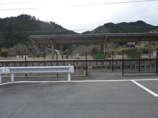 20100101・武蔵横手16