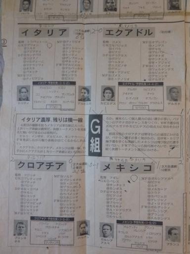 日韓ワールド08