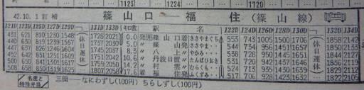 20110106・01篠山線