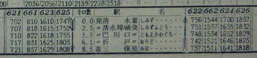 20110106・02-2清水港線