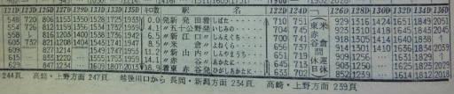 20110106・07赤谷線 (2)