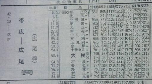 20110106・08広尾線