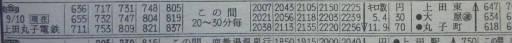 20110106・12上田丸子電鉄
