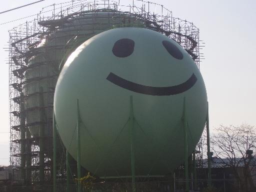 まぬけ・新潟1-03