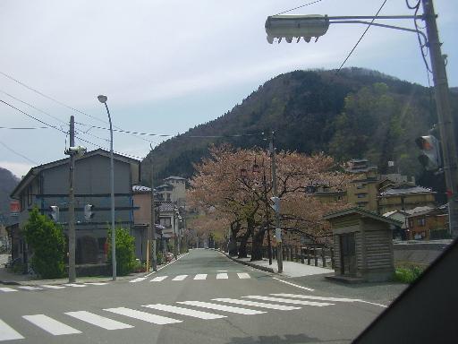 まぬけ・新潟2-12